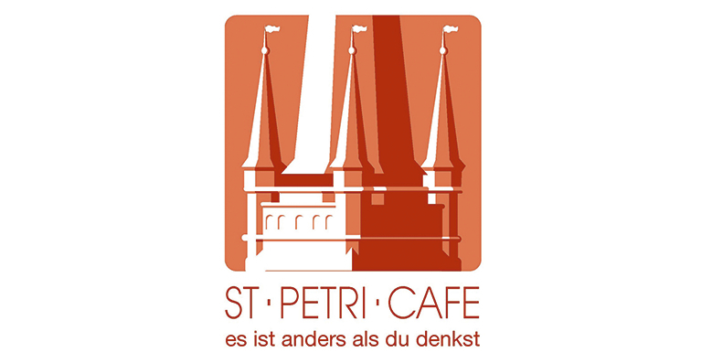 St. Petri Cafe