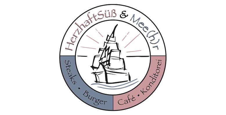 HerzhaftSüß & Mee(h)r