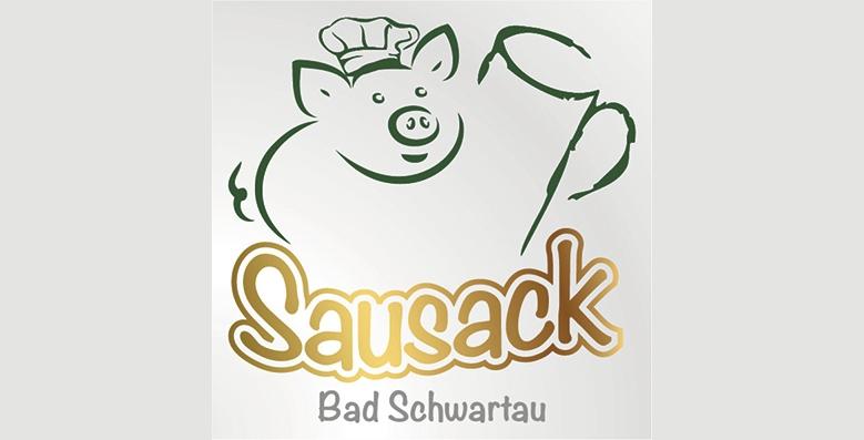 Sausack