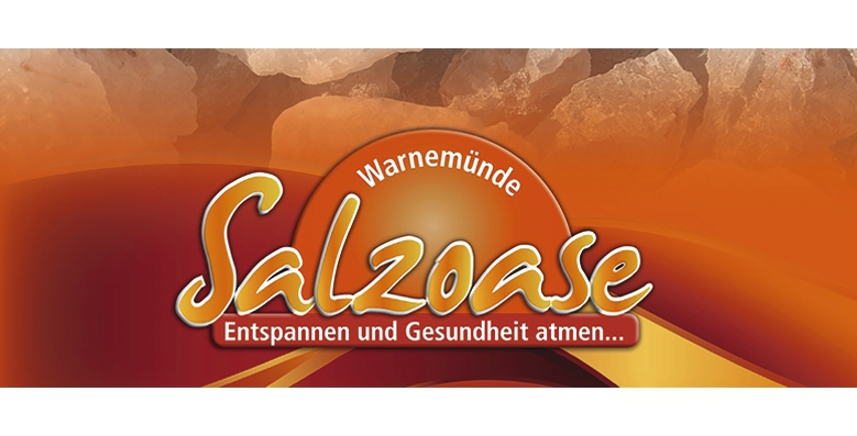 Salzoase Warnemünde