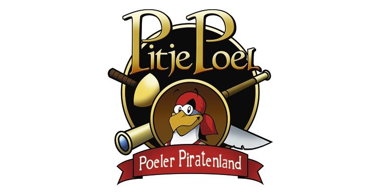 Poeler Piratenland