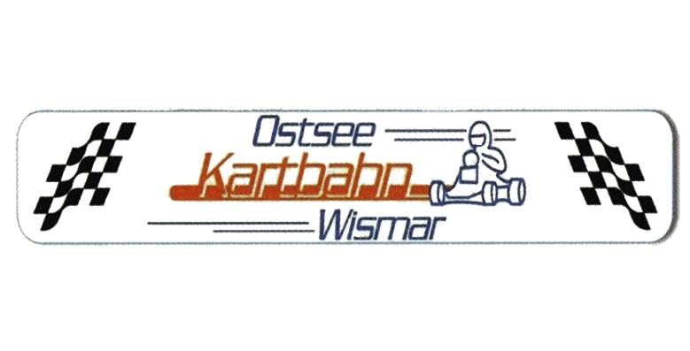 Ostsee-Kartbahn
