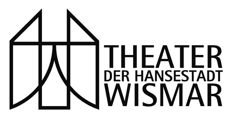 Theater der Hansestadt Wismar
