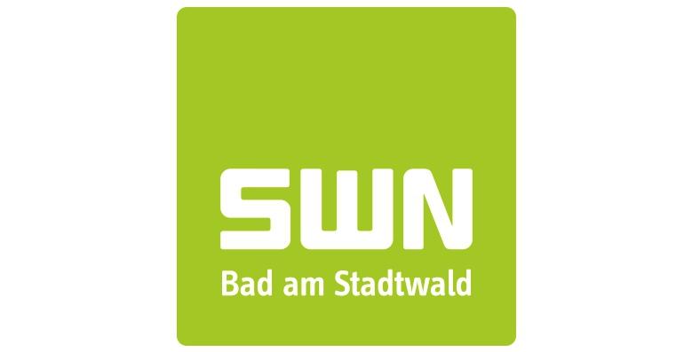 Bad am Stadtwald