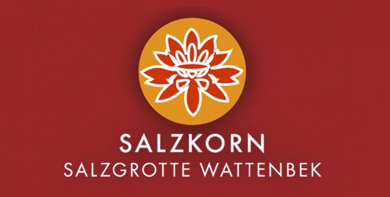 Salzkorn