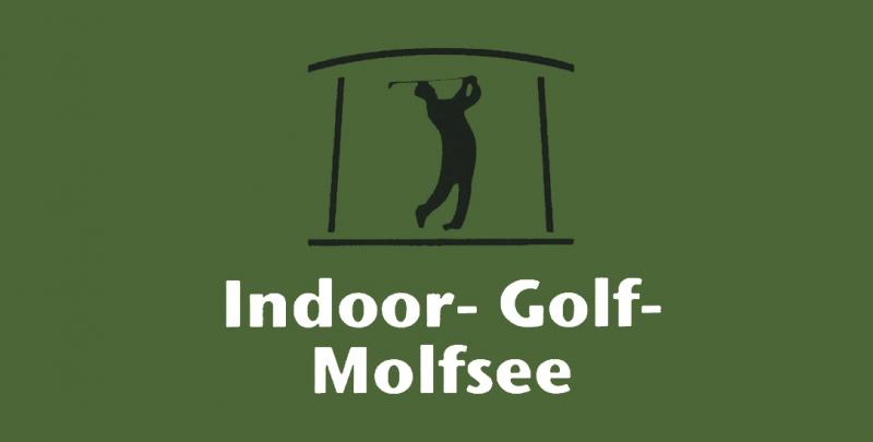 Tennis- & Golfhalle Molfsee