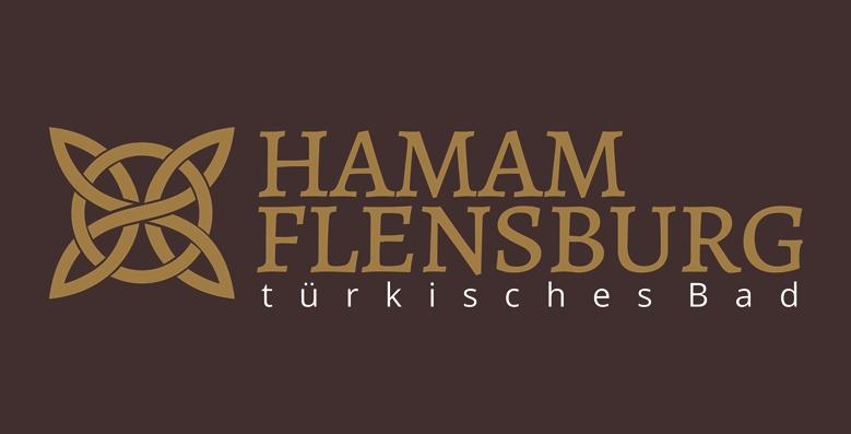 Hamam Flensburg