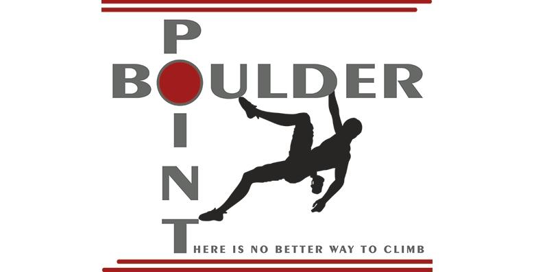 Boulder-Point