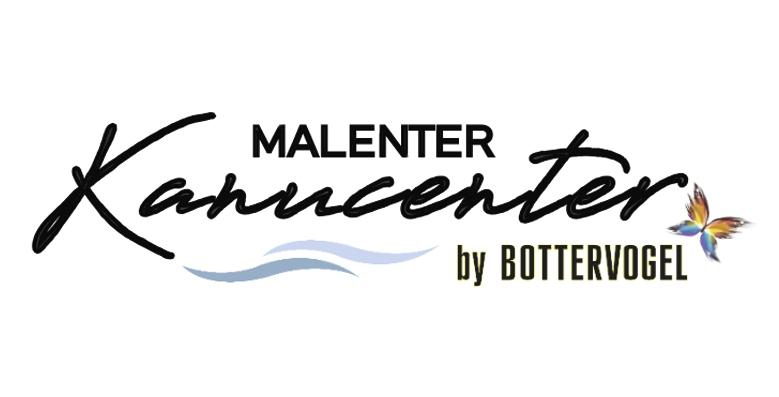 Malenter Kanucenter