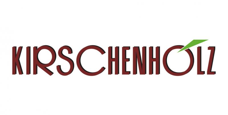 Restaurant & Landbrauerei Kirschenholz