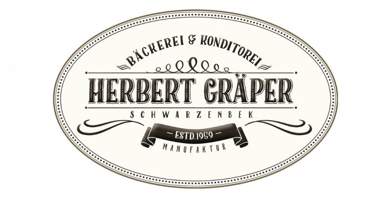 Bäckerei und Konditorei Herbert Gräper