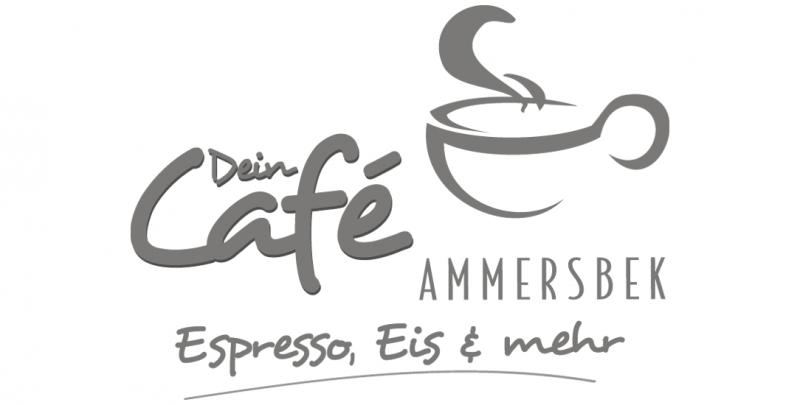 Dein Café Ammersbek