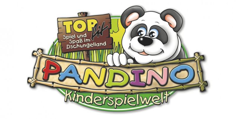 Pandino Kinderspielwelt