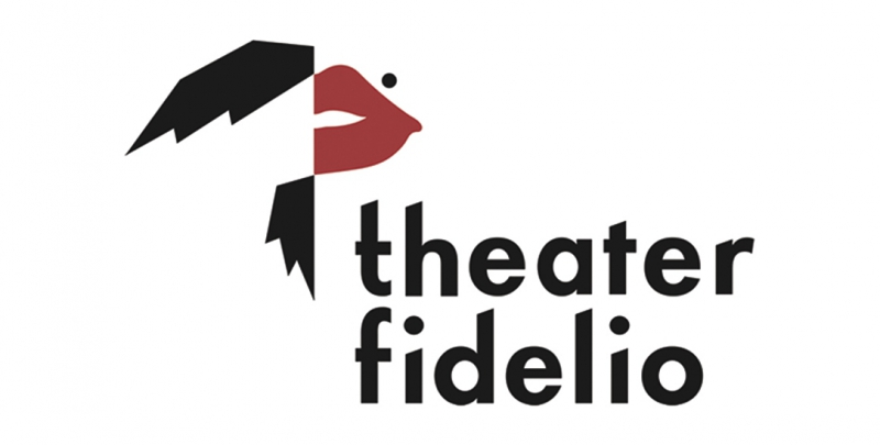 Theater Fidelio