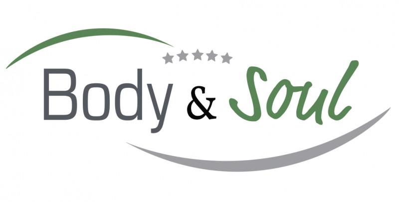 Body & Soul Fitnessclub