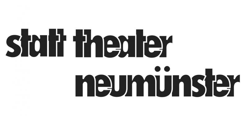 Statttheater