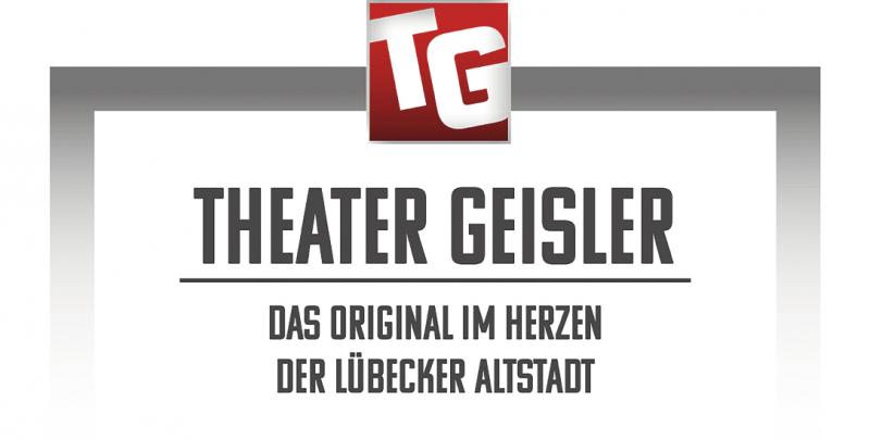 Volkstheater Geisler