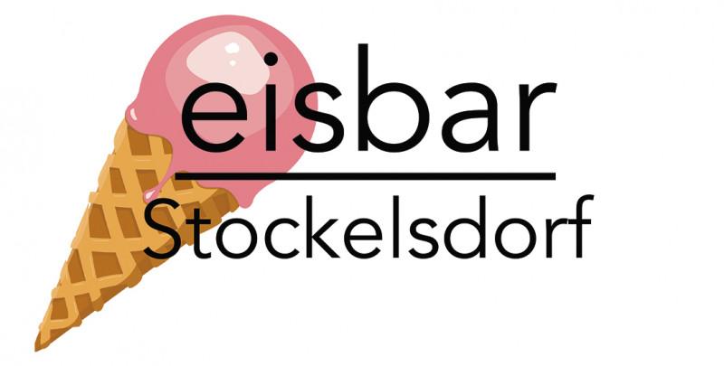 eisbar Stockelsdorf