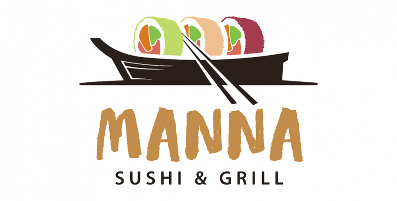 MANNA - Sushi & Grill