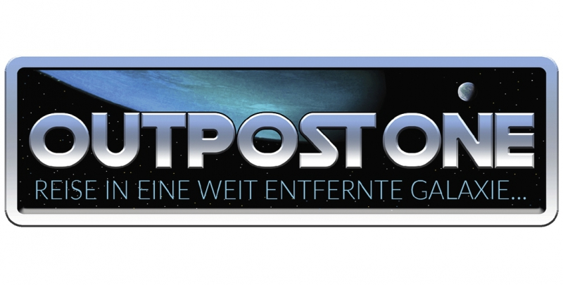 Outpost One