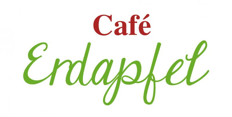 Café Erdapfel