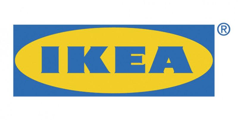 IKEA Lübeck