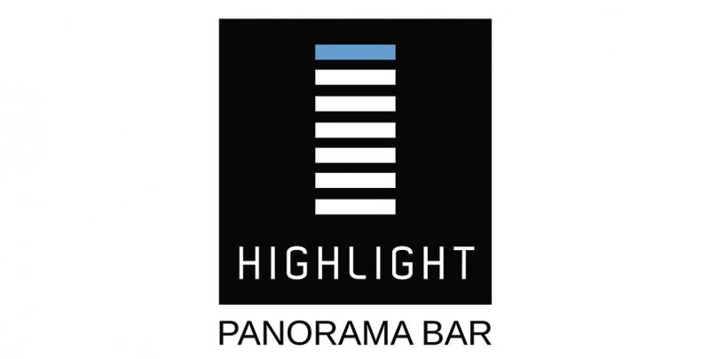 Highlight Panorama Bar