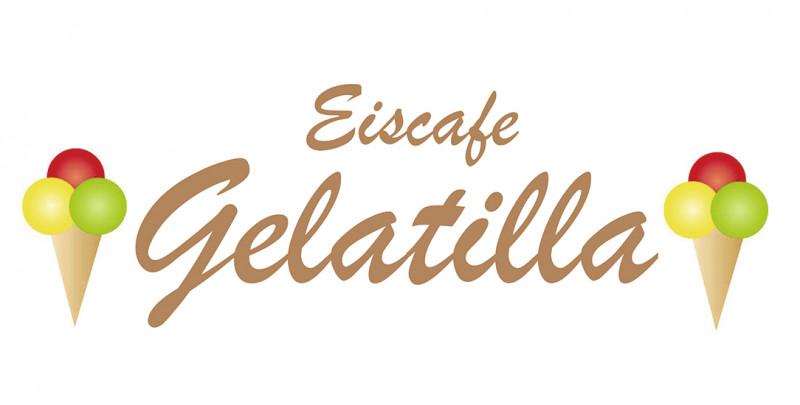Eiscafe Gelatilla
