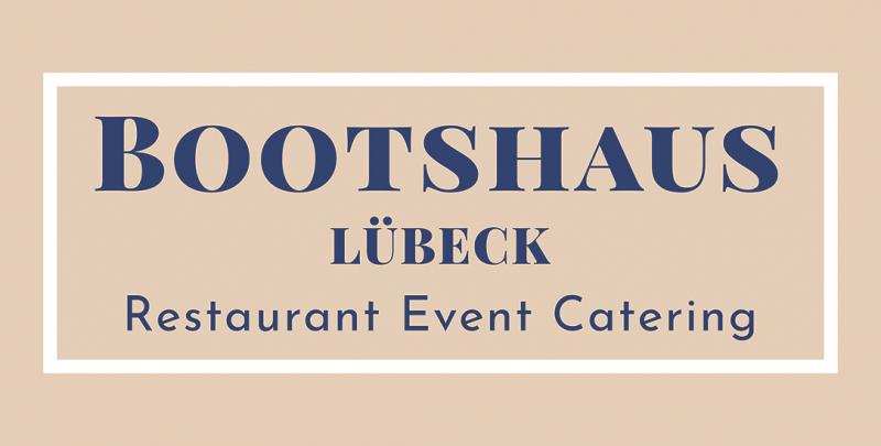 Bootshaus Lübeck