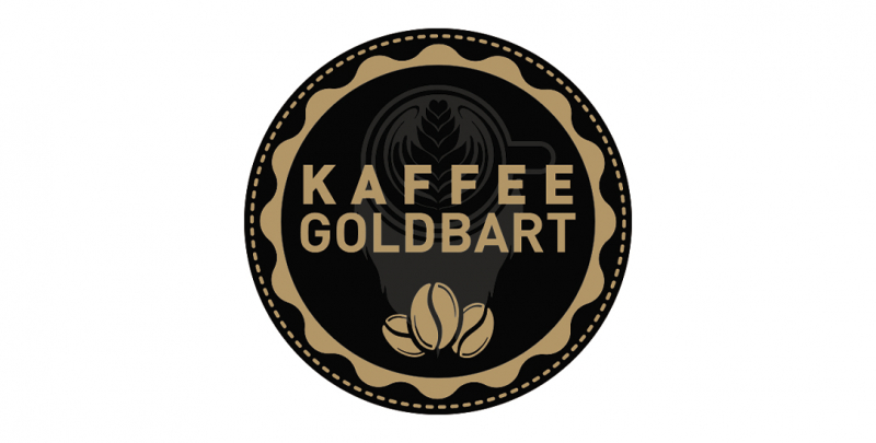 Kaffee Goldbart