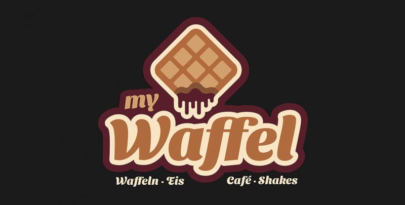 my Waffel