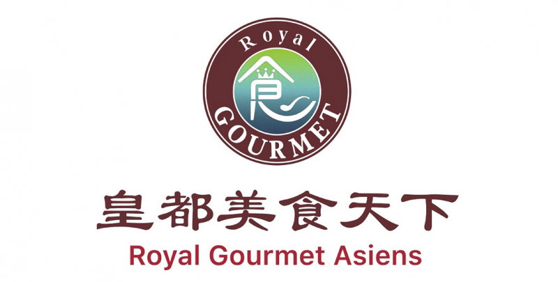 Royal Gourmet Asia Restaurant