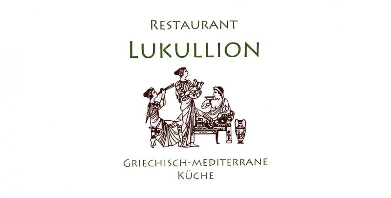 Restaurant Lukullion