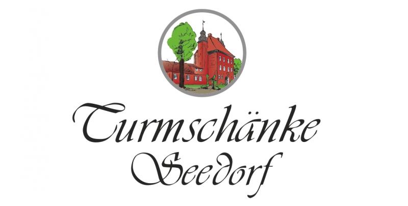 Turmschänke Seedorf