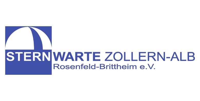 Sternwarte Zollern-Alb