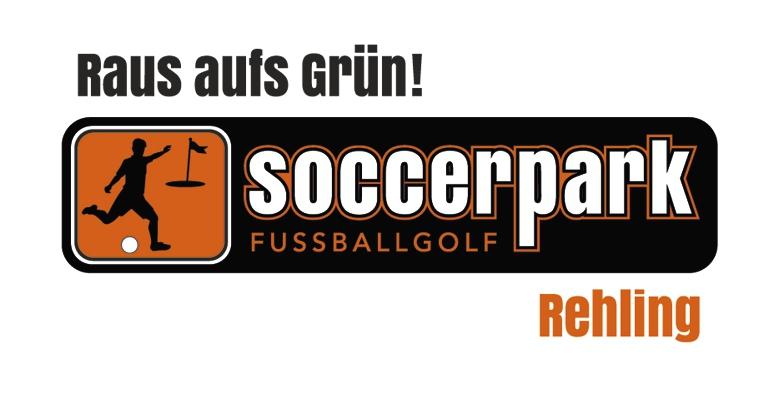 Soccerpark Rehling im Wittelsbacher Land GmbH
