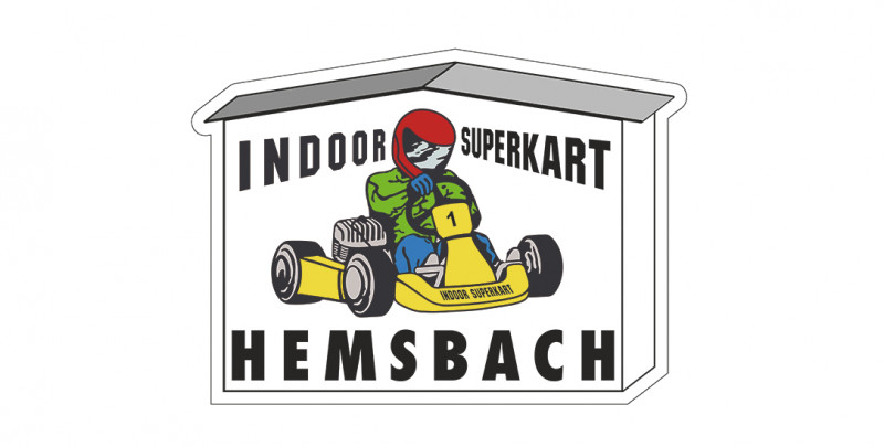 Indoor Superkart GmbH