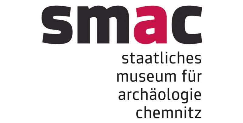 smac - Staatliches Museum für Archäologie Chemnitz