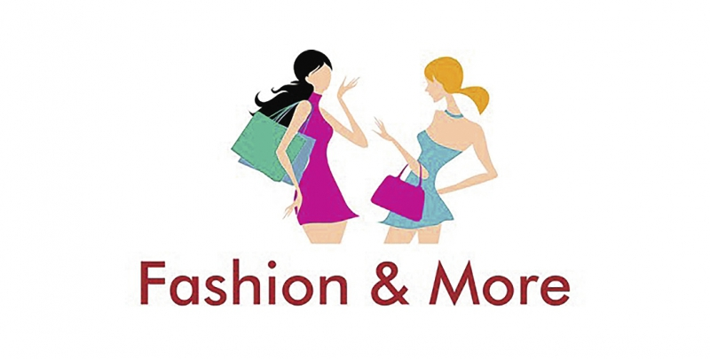 Fashion & More