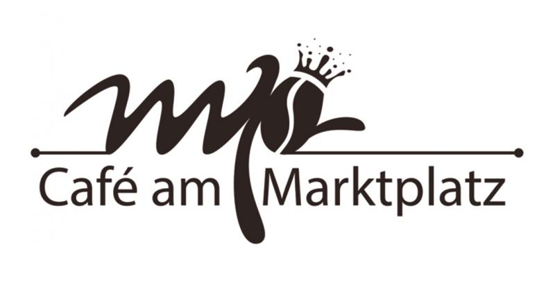 mp Café am Marktplatz