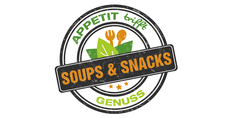 Soups & Snacks
