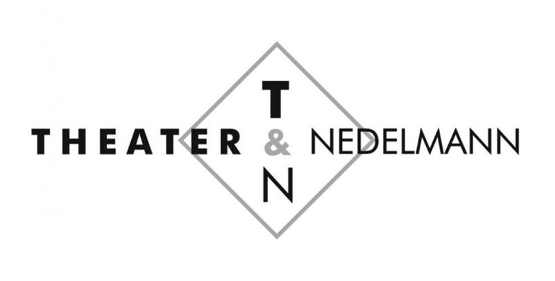 THEATER & nedelmann