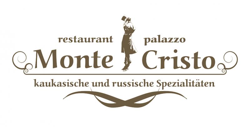 Restaurant Palazzo Monte Cristo