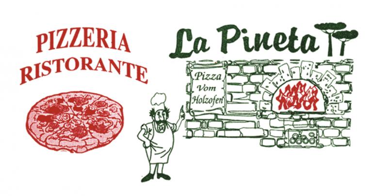 Pizzeria Ristorante La Pineta