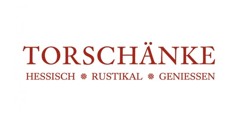 Restaurant Torschänke - Kempinski Hotel Frankfurt