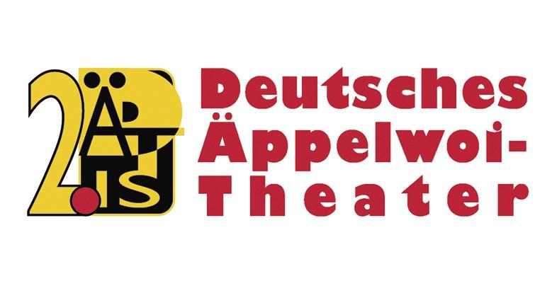 Deutsches Äppelwoi-Theater
