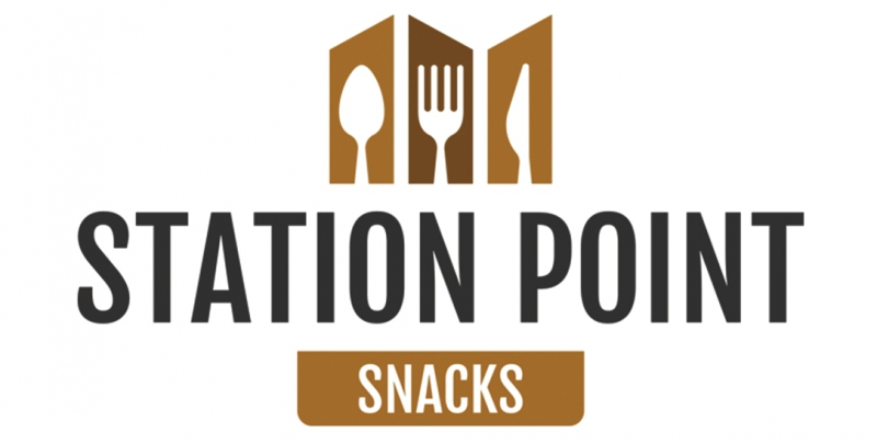 Station Point Snacks