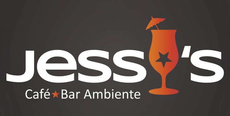 Jessy's Café Bar Ambiente