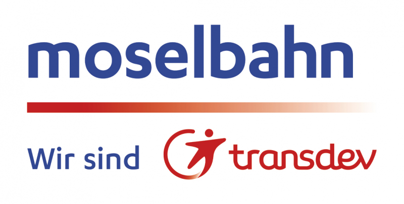 MB Moselbahn Verkehrsbetriebsgesellschaft mbH