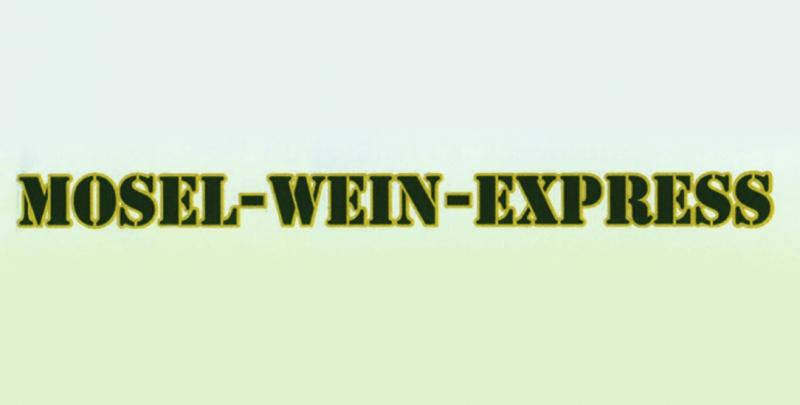 Mosel-Wein-Express